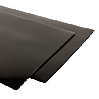 Mudflaps for vans trucks Land Rovers and 4x4 vehicles