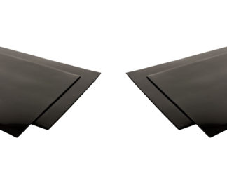 MSA Specification PVC Mudflap Material